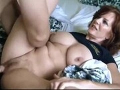 fuck Videos, Hot Wife, Husband, Mask, Perfect Body Fuck, Fuck My Wife Amateur