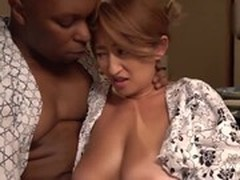 Black Girl, Cop, Hot Wife, Korean, Amateur Teen Perfect Body, Police, Police Woman, Mature Housewife