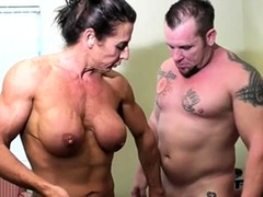Muscle Sluts, fuck Videos, Perfect Body Masturbation, Blowjob