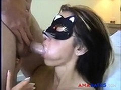 Cum Pussy, Cum Swallowing Cutie, Asian Massage Porn, Massage Fuck, Amateur Milf Perfect Body, Prostate Orgasm, Massage Anal, Sperm Inside, Swallowing