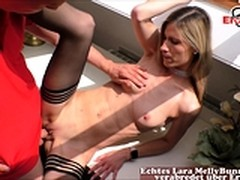 Homemade Teen, Unprofessional Cougars, blondes, Blonde MILF, creampies, Creampie MILF, Homemade Compilation, Homemade Group Sex, Hot MILF, My Friend Hot Mom, milfs, Perfect Body Masturbation, Skinny