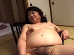 Adorable Asian Slut, Amateur Porn Videos, oriental, Asian Amateur, Asian Hairy Teen, Av Closeup Pussies, Bushy Girls, Extreme Dildo, bushy, Hairy Asian, Mature Hairy Pussy Fuck, Big Toys, Big Toy, Cum in Open Pussy, Perfect Asian Body, Perfect Body Teen, Pussy, Dirty Slut, toying