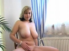 Women With Massive Clits Ladies With Massive Clits, Huge Tits Movies, Boobies, Clit Rubbing, Perfect Body Anal