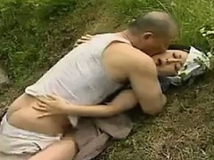 Adorable Japanese, fuck, Jav Sex, Japanese Outdoor Uncensored, Outdoor, Mature Perfect Body
