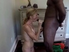 homemade Coupe, Jamaican Anal, Perfect Body Anal, Swinger Vacation