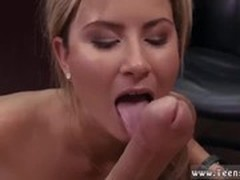 collections, Girl Cums Hard, cum Shot, Cunt Cumshoted Compilation, hand Job, Handjob and Cumshot, Handjob and Cumshot Compilation, Mature Handjob Compilation, Hd, Perfect Body Anal, Sperm Compilation, Waitress Gets Fucked