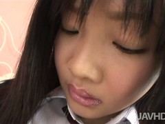 Adorable Japanese, Big Cunt, Finger Fuck, fingered, Japanese Porn Star, Japanese Mom Anal, Japanese Mature, Japanese Student, son Mom Porn, Perfect Booty, Stud, Real Student