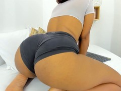 18 Yr Old Latina Teenager, 19 Yr Old, Ass, Cutie Shaking Ass, Young Latina, Big Butt Latina, Latina Teen Homemade, Latino, Latino Teen, Perfect Ass, Perfect Body Fuck, Young Nude, Teen Big Ass, Twerk, Young Fucking