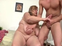 fucked, Gigantic Tits, Natural Boobs, Girl Titty Fucking, Young Girl Fucked