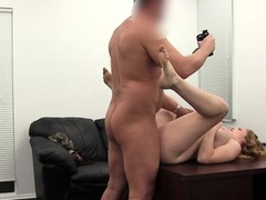 Backroom Casting Couch, Backroom, couch, Amateur Couch Fuck, Perfect Body Amateur Sex
