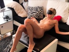 18 Year Old German Girls, 19 Yr Old, Amateur Video, Girlfriend Ass Fucking, 18 Amateur, anal Fucking, Arse Drilling, Assfucking, Buttfucking, girls Fucking, German Porn Movies, Milf German Amateur Homemade, German Anal Hd, German Teen, Perfect Body Amateur Sex, Sex Slave, Young Xxx, Young Anal, Young Slut