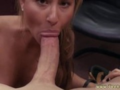 Fucking, Mom, Amateur Teen Perfect Body, Soccer, Soccer Mom, Waitress