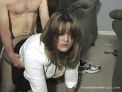 Wives Homemade Fuck Free Hd Porn Tube