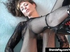 fuck Videos, naughty Housewife