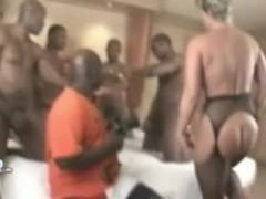Gangbang, Hot Wife, ethnic, Interracial Anal Gangbang, Perfect Body Anal Fuck, Amateur Housewife, Cheating Wife Orgy, Amateur Wife Jungle Fever
