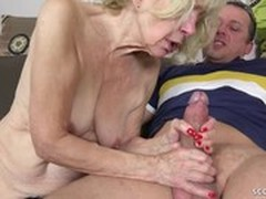 Belly, Girl Fuck Orgasm, fuck Videos, Hot MILF, Mom, Perfect Body Teen, Milf Seduces, Sperm in Throat, Stocking Sex Stockings Cougar Fuck