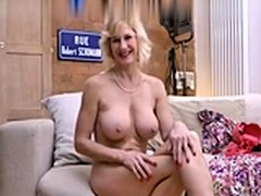 Women With Massive Clits Ladies With Massive Clits, Monster Pussy Women, Clit Rubbing, Masturbation Hd, Perfect Body Anal, vagin