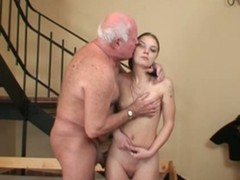 Older Pussy, Bimbo, Horny, Mature and Boy, Old Man Fucks Young Girl Porn, Old Man Fuck Teen, Mature Perfect Body, Young Girl Fucked