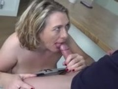 British Fuck, Uk Hot Mature, British Aged Lady, British Older Amateurs, British Mums, Free Cougar Porn, british, Hot MILF, Hot Mom Fuck, mature Mom, milf Mom, sexy Mom, Perfect Body Amateur, UK