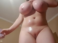 Perfect Butt, babe Porn, Big Ass, Big Natural Tits Fuck, Puffy Tits, Gorgeous Jugs, Cunts Without Bra, Brunette, Curvy Women, Juggs, Knockers, naked Mature Women, German Mature Solo, Melons, son Mom Porn, Mom Big Ass, Natural Boobs Anal, Natural Tits Fuck, nudes, Lesbian Oil Ass, Perfect Ass, Perfect Booty, Solo, Single Babe, Real Strip Club, Chicks Stripping, Huge Tits