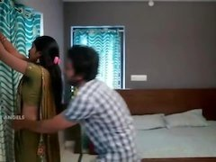 Adorable Indian, Affair, Desi, Desi MILF, Amateur Rough Fuck, Hardcore, Homemade Orgasm, Hot MILF, Hot Mom and Son Sex, Husband, Indian Porn Video, Indian Hard Fuck, Indian Hardcore, Indian Bbw Milf, Indian Pornstar, Masked, m.i.l.f, Model Casting, Perfect Body Amateur, Pornstar, Husband Watches Wife Gangbang, Couple Fuck While Watching Porn