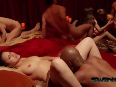 19 Yo, Amateur Pussy, Real Amateur Mom, Amateur Teens, Big Butt, phat Ass, Women With Massive Pussy Lips, Big Saggy Tits, bisexuals, Blond Young Teenie, Blonde, Blonde MILF, Great Knockers, Brunette, couples, girls Fucking, Group Orgy Hd, Group Sex Hd, Hard Rough Sex, Hardcore, Hd, Homemade Anal, Homemade Amateur Porn, Hot MILF, Mom Hd, milfs, MILF Big Ass, Fitness Model Fucked, sex Orgy, Perfect Ass, Amateur Teen Perfect Body, Top Pornstars, young Pussy, Real, Reality, Romantic Love Making, Hot Teen Sex, Teen Big Ass, Watching Wife Fuck, Masturbating While Watching Porn, Young Slut Fucked