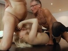 19 Yr Old, Gangbang, Dirty Old Grandpa, Amateur Group Sex, officesex, Perfect Body Amateur Sex, Young Xxx, Teenie in Gangbang, Waitress Restaurant, Young Slut