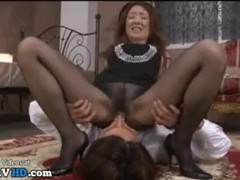 Clothed Sluts Fucked, Hot MILF, Milf, Milf, Pantyhose, Mature Perfect Body