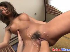 19 Yr Old Teenager, fist, Teen Fuck, Japanese Uncensored, Young Bitch