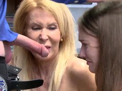 Compilation, Gilf Blowjob, Hd, cumming, Female Orgasm Compilation, Perfect Booty