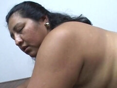 Round Ass, chub, Big Ass, Big Afro Butt, Milf Tits, Ebony Girl, Black Butt, Gorgeous Tits, Fat Booty, Round Butt, Fat Girl Fuck, Hd, Perfect Ass, Perfect Body Anal Fuck, Caught Watching