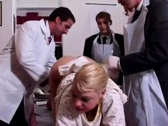 blondes, Perfect Body Hd, vagin, Stud, Student
