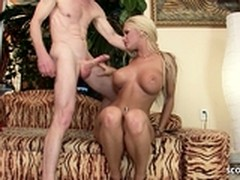 19 Year Old Pussy, Aged Gilf, Blonde Legal Teenies, blondes, fucks, Grandpa, Old Guy Fucking Young Girl, Perfect Body Masturbation, Teen Xxx, Young Cunt Fucked