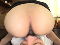 Face, Farting Woman Fucking, 720p, Lady, boss, Perfect Body Amateur