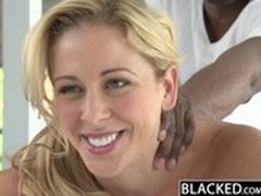 Monster Cock, Bbc Threesome, Big Penis, Black Girls, Afro Penises, Blonde, Perfect Body Teen
