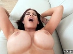 18 Yo Deutsch Babes, 19 Year Old Pussies, anal Fucking, Butt Fucked, Assfucking, Blond Teen Fuck, blondes, Blonde MILF, Buttfucking, German Porn Sites, Real Amateur German Anal, German Bbw Milf, German Teen Amateur Homemade, Hard Anal Fuck, Dp Hard Fuck, hardcore Sex, Hot MILF, Hot Mom Fuck, milf Mom, Milf Anal Hd, Perfect Body Amateur, Teen Girl Porn, Russian Teen Anal, Young Fucking