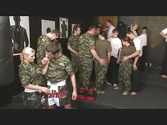 Military Chicks Hd Porn Videos