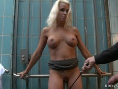 blondes, fuck Videos, Real Voyeur, Flasher, Pussy