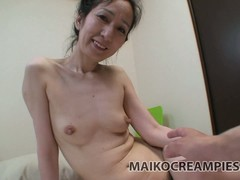 Adorable Asian Girls, oriental, Av Old Babes, Deep Dildo, 1st Time, Amateur Gilf, gilf, Perfect Asian Body, Perfect Body, Vibrator on Clit Orgasm