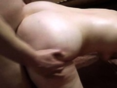 Round Ass, booty, girls Fucking, Hot Wife, Girl Next Door, Perfect Ass, Perfect Body Amateur Sex, Milf Housewife