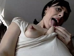Nubiles Puffy Nipples, Hardcore Fuck, hardcore Sex, Milking Boobs, big Nipples
