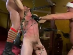 Monster Dicks, anal Fuck, Arse Fuck, Assfucking, BDSM, Very Big Cock, Big Cock Anal Sex, suck, torture, Brunette, Buttfucking, Caning, Submissive, Gay, Hard Anal Fuck, Dp Hard Fuck Hd, Hardcore, Hd, Homemade Pov, mature Women, Mature Anal, Perfect Body Anal Fuck, Van, Caught Watching, Couple Watching Porn Together