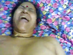 Adorable Indian, Amateur Sex Videos, Unprofessional Cunt Sucking Cock, Unprofessional Aged Pussies, cocksuckers, Desi, Desi Amateur, Desi MILF, Hot MILF, Fucking Hot Step Mom, desi, Indian Amateur, Indian Blowjob, Indian Milf Anal, milfs, Perfect Body, Husband Watches Wife Gangbang, Caught Watching Lesbian Porn
