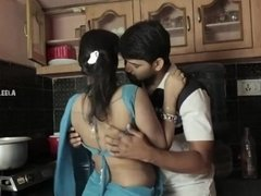 19 Year Old Cutie, Adorable Indian, Desi, Desi Teen, Desi Milf Sex, Amateur Hard Fuck, Hardcore, Homemade Couple Hd, Hot Wife, indian Porn Videos, Young Indian Teen, Indian Amateur Wife, Indian Big Tits, Indian Hard Fuck, Indian Hardcore, Indian Pornstar, Indian Young Girl, Indian Wife, Mom Kitchen Porn, Fitness Model, Amateur Teen Perfect Body, Hottest Porn Star, naked Teens, Tits, Husband Watches Wife Fuck, Caught Watching Lesbian Porn, Fuck My Wife Amateur, Young Beauty