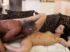 19 Yr Old Teenagers, sucking, dark Hair, Husband Watches Wife Fuck, European Babes Fuck, fuck Videos, Perfect Body Teen, Russian, Russian Cutie Fuck, Russian Teenage Pussies, Young Xxx, Watching Wife Fuck, Girl Masturbates While Watching Porn, Young Babe