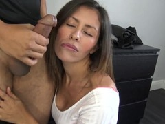 fucks, Hot MILF, Hot Mom Son, sissy Housewife