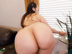 Giant Dick, Bubble Butt, Extreme Ass Mouth, Bbw, BBW Mom, Pussy Fucked on Bed, phat Ass, Giant Penis, Monster Pussy Girl, cocksuckers, Huge Booty, Topless Women, Slut Fucking for Money, riding Dick, Fucking From Behind, hand Job, Hot MILF, Fucking Hot Step Mom, Mature Latina, Big Ass Latina, Latina Mom Fuck, Latina Milf Pov, Latina Hot Mom and Son, Latino, sexy Legs, Long Hair Girl, milfs, MILF Big Ass, Busty Milf Pov, Missionary, stepmom, Mom Big Ass, Mom Handjob Hd, Mom Son Pov, Amateur Paid for Sex, Nude, Oral Sex Female, Perfect Ass, Perfect Body, Photo Posing, point of View, Pov Cunt Sucking Cock, clit, Cunt to Mouth Cum, Reverse Cowgirl, Riding Cock, Real Stripper Sex, Stripper, Cum in Throat, Extreme Deep Throat, 18 Tight Pussy, Huge Cock Tiny Pussy, Young Girl