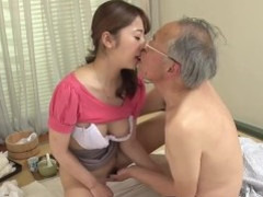 Mature Granny, Hard Rough Sex, Hardcore, Homemade Anal, Fitness Model Fucked, Older Man Fuck Young, Amateur Teen Perfect Body, Top Pornstars, Watching Wife Fuck, Masturbating While Watching Porn