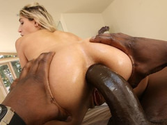 19 Yr Old, anal Fucking, Booty Fuck, Perfect Butt, Mom Ass to Mouth, Assfucking, Butthole Stretching, Big Ass, Ebony Asses Fucked, Black Women, Black Young Teen, Blonde Teens Fucking, Blonde, cocksuckers, Buttfucking, Closeup Fuck, rides, Bitches Fucked Doggystyle, fucks, handjobs, ethnic, Milf Anal Interracial Hd, long Legs, Missionary, Oral Creampie Compilation, Perfect Ass, Perfect Booty, Photo Posing, Reverse Cowgirl, Sofa Sex, Secretary Stockings, Stroking, Teen Movies, Teen Ass Fucking, Teen Big Ass, Throat, Ebony Throat Fuck, Huge Cock Tight Pussy, Watching Wife Fuck, Girls Watching Porn, Young Female