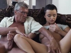 19 Yr Old Teenagers, Mature Woman, sucking, Boyfriend, Public Bus Sex, rides Dick, Hands Free Orgasm, 720p, Mature Young Guy Amateur, Old and Young, Perfect Body Teen, Young Xxx, Watching Wife Fuck, Girl Masturbates While Watching Porn, Young Babe